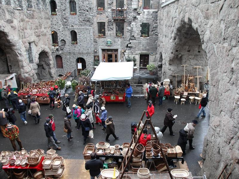 Hotel Etoile du Nord – Hotels Valle D'Aosta Italy - Accommodation Aosta  Valley - Events: Fair Sant'orso