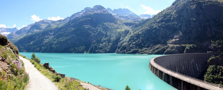 Hotel Valle D Aosta Con Piscina